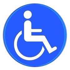 hebergement pour handicapé